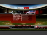 Major League Baseball 2K9 Screenshot #112 for Xbox 360 - Click to view