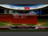 Major League Baseball 2K9 Screenshot #116 for Xbox 360 - Click to view