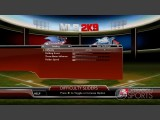 Major League Baseball 2K9 Screenshot #117 for Xbox 360 - Click to view