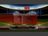 Major League Baseball 2K9 Screenshot #118 for Xbox 360 - Click to view