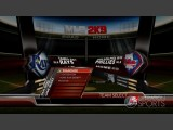 Major League Baseball 2K9 Screenshot #120 for Xbox 360 - Click to view
