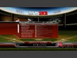 Major League Baseball 2K9 Screenshot #121 for Xbox 360 - Click to view