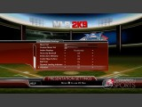 Major League Baseball 2K9 Screenshot #122 for Xbox 360 - Click to view
