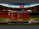 Major League Baseball 2K9 Screenshot #123 for Xbox 360 - Click to view