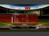 Major League Baseball 2K9 Screenshot #124 for Xbox 360 - Click to view