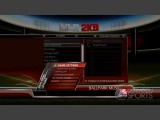 Major League Baseball 2K9 Screenshot #126 for Xbox 360 - Click to view