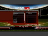 Major League Baseball 2K9 Screenshot #127 for Xbox 360 - Click to view