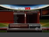 Major League Baseball 2K9 Screenshot #128 for Xbox 360 - Click to view