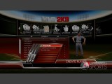 Major League Baseball 2K9 Screenshot #129 for Xbox 360 - Click to view
