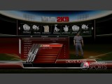 Major League Baseball 2K9 Screenshot #130 for Xbox 360 - Click to view