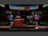 Major League Baseball 2K9 Screenshot #131 for Xbox 360 - Click to view