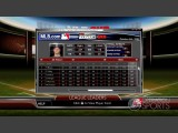 Major League Baseball 2K9 Screenshot #132 for Xbox 360 - Click to view