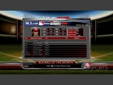Major League Baseball 2K9 Screenshot #133 for Xbox 360 - Click to view