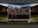 Major League Baseball 2K9 Screenshot #134 for Xbox 360 - Click to view