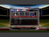 Major League Baseball 2K9 Screenshot #135 for Xbox 360 - Click to view