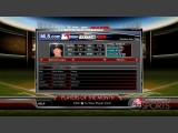 Major League Baseball 2K9 Screenshot #137 for Xbox 360 - Click to view