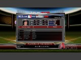 Major League Baseball 2K9 Screenshot #138 for Xbox 360 - Click to view