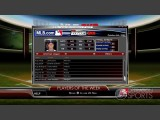 Major League Baseball 2K9 Screenshot #139 for Xbox 360 - Click to view