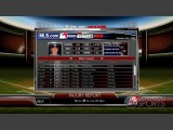 Major League Baseball 2K9 Screenshot #140 for Xbox 360 - Click to view