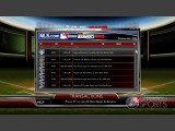Major League Baseball 2K9 Screenshot #141 for Xbox 360 - Click to view