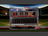 Major League Baseball 2K9 Screenshot #142 for Xbox 360 - Click to view