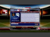 Major League Baseball 2K9 Screenshot #143 for Xbox 360 - Click to view