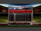Major League Baseball 2K9 Screenshot #144 for Xbox 360 - Click to view