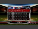 Major League Baseball 2K9 Screenshot #145 for Xbox 360 - Click to view