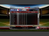 Major League Baseball 2K9 Screenshot #146 for Xbox 360 - Click to view