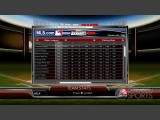 Major League Baseball 2K9 Screenshot #147 for Xbox 360 - Click to view