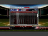 Major League Baseball 2K9 Screenshot #148 for Xbox 360 - Click to view