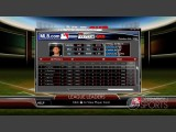 Major League Baseball 2K9 Screenshot #149 for Xbox 360 - Click to view