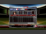 Major League Baseball 2K9 Screenshot #150 for Xbox 360 - Click to view