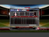 Major League Baseball 2K9 Screenshot #151 for Xbox 360 - Click to view