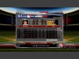 Major League Baseball 2K9 Screenshot #152 for Xbox 360 - Click to view