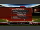 Major League Baseball 2K9 Screenshot #154 for Xbox 360 - Click to view