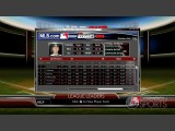 Major League Baseball 2K9 Screenshot #156 for Xbox 360 - Click to view