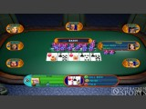 Texas Hold 'Em Screenshot #1 for Xbox 360 - Click to view