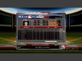Major League Baseball 2K9 Screenshot #157 for Xbox 360 - Click to view