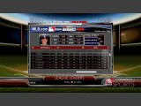 Major League Baseball 2K9 Screenshot #158 for Xbox 360 - Click to view