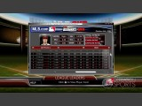 Major League Baseball 2K9 Screenshot #159 for Xbox 360 - Click to view