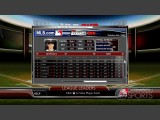 Major League Baseball 2K9 Screenshot #160 for Xbox 360 - Click to view