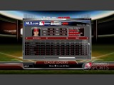 Major League Baseball 2K9 Screenshot #161 for Xbox 360 - Click to view