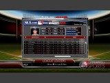 Major League Baseball 2K9 Screenshot #163 for Xbox 360 - Click to view