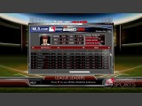 Major League Baseball 2K9 Screenshot #164 for Xbox 360 - Click to view