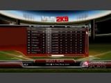 Major League Baseball 2K9 Screenshot #165 for Xbox 360 - Click to view