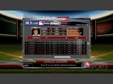 Major League Baseball 2K9 Screenshot #166 for Xbox 360 - Click to view