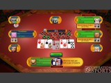 Texas Hold 'Em Screenshot #2 for Xbox 360 - Click to view