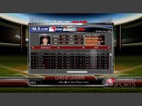 Major League Baseball 2K9 Screenshot #167 for Xbox 360 - Click to view