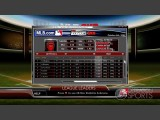 Major League Baseball 2K9 Screenshot #168 for Xbox 360 - Click to view